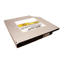 Cd/dvd Writer Model Ts-l633 Para Notebook