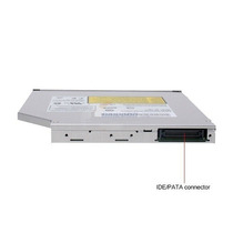 Gravador Notebook Dvd Rw Interno Ide Pata