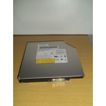 Drive Gravador Cd E Dvd Sata Notebook Acer Dell Hp Sti Etc