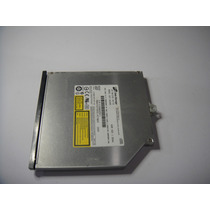 Gravadora Original Ide Notebook Toshiba Is1522 Frete Gratis