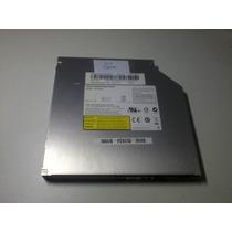 Gravador Dvd Sata Notebook Vários Modelos Garantia 30 Dias