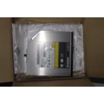 Leitor Notebook Lenovo Dvd-r E Cd-rw Super Multi