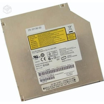 Gravador De Dvd - Ide - Notebook