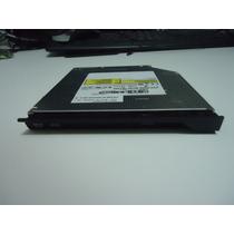 Gravador E Leitor Dvd/cd Notebook Positivo Sim + 6175 Séries