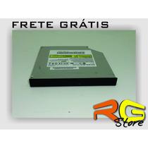 Gravador De Dvd Notebook Acer Aspire 5920-6990 #070