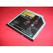 Drive De Cd-rw Dvd Ibm Lenovo Thinkpad T41