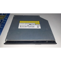 Unidade Cd Dvd Rw Ad7710-h Notebook Sony Vaio Pcg-61611l