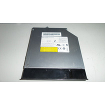 Drive Gravador Dvd Sata Ds-8a5s Notebook Cce Win Bps