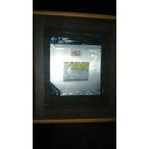 Gravadora De Dvd Drive Original Samsung Rv415 Novo