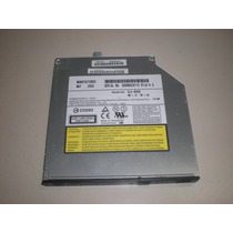 Cd-rw/dvd Combo Drive Toshiba Satellite P35 Series