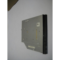 Gravadora Notebook Positivo Sim Premium Sata Ts-l633