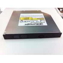 Dvd Writer Model Ts-l633