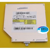 Drive Cd Dvd Toshiba Samsung Ts-l633 Conector Sata P Note
