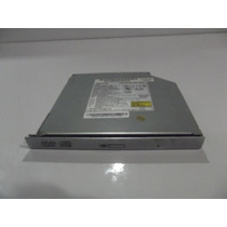 Drive Dvd Gravador Cd Ide Sbw-242b Notebook Ecs Green550