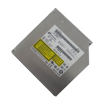Gravador Dvd/cd Rw Sata Original Notebook Lenovo G475 / G485