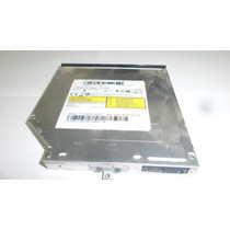 Gravadora Dvd Sata Acer 4736 - P/n Ts-l633