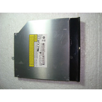 2441 - Gravadora Dvd Sony Ad-7710h Positivo Sim