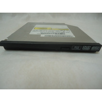 Gravador De Dvd Notebook Model:ts-l633