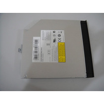 Gravador Cd Dvd Sata Notebook Acer 5736z