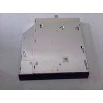 Drive Dvd P/ Notebook Sti Semp Toshiba Is-1422