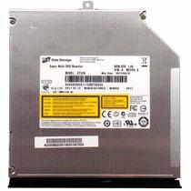 Gravadora Dvd Notebook Acer Aspire 4739z-4671 Gt32n