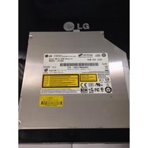 Super Multi Dvd Rewriter Gt40n Notebook Lg Lgc40 A410