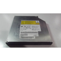 Drive Gravador De Dvd Ide Ad-7530b Notebook Acer Aspire 4520