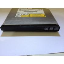 Drive Interno - Lê E Grava Cd/dvd - Toshiba Is 1462 Original