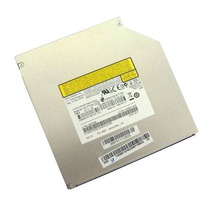 Gravador Dvd/cd Sata Original Notebook Cce Win Bps Ad-7710h