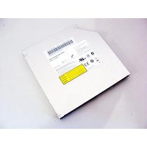 Gravador De Dvd E Cd Para Notebook Sata Modelo Ds-8a4s01c