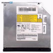 Gravadora Dvd Notebook Acer Aspire 5332 5515 Ad-7580s (2741)
