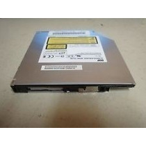 Gravador Dvd Hp Sata Philips & Lite-on Ds-8a5s Garantia