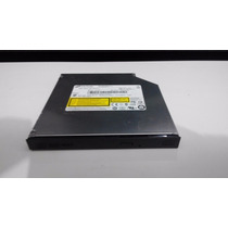 Drive Óptico Leitor Cd/dvd Notebook Acer Aspire 4540