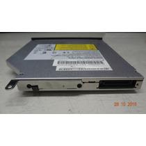 Leitor E Gravador De Dvd Para Notebook Acer Aspire 5040-5043