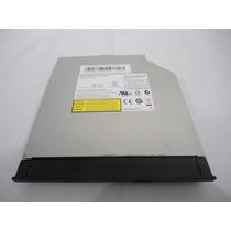 Gravador/leitor Cd/dvd Notebook Acer Aspire 5250 5251