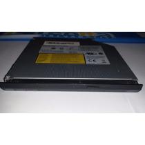 Gravador E Leitor De Dvd Do Notebook Acer Aspire 4551-2615
