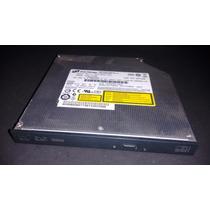 Gravador Cd/dvd Notebook Acer Aspire 5100 Series
