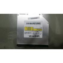 Leitor De Dvd/cd Do Notebook Acer Aspire 4745 Series