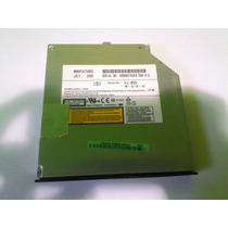 Gravador Dvd/dual/rw Modelo Uj-850 (295)