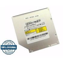 Gravador Dvd Rw Notebook Sata Sn-208 Positivo Acer Asus Etc