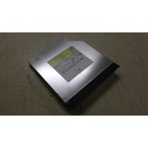 Drive Dvd Rw Notebook Sony Vaio Vgn-cs360a Pcg-3ghp Ad-7590s