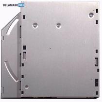 Gravadora Dvd Sata Notebook Positivo Premium Sti (5945)