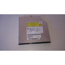 Gravador Dvd-rw Notebook Sata Ad-7560s Sony Optic