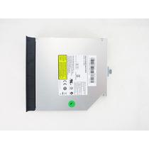 Gravador Dvd Rw Notebook Acer Aspire E1-531 E1-571 Ds-8a8sh