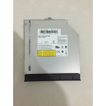 Gravador De Dvd Ds-8a5sh Acer Aspire 5350-2645