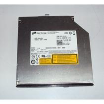 Driver Dvd Rw Hitachi Lg Gsa- T40n Acer Aspire 5315 Icl50