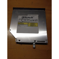 Gravador Dvd-rw Notebook Positivo Premium C210l Original