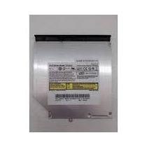 Gravador Dvd Original Note Positivo Mobile Z65 Mod: Ts-l632