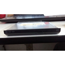 Leitor Dvd Cd Notebook Acer Aspire 5750