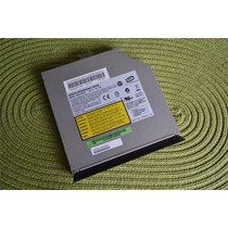 Gravador Notebook Drive Dvd/cd Ide Ssw-8015s 11c